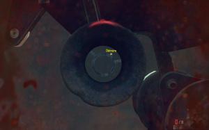 Black Ops 2: Un champ de vision élargi sur PC