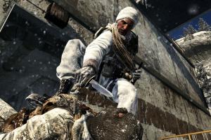 Call of Duty : Black Ops - E3 2010