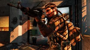 Des soucis sur la version PC de COD Black Ops