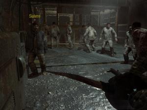 68.400 ans de Call of Duty : Black Ops