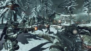 Call of Duty: Ghosts - Multijoueur