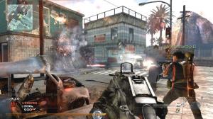 Les tricheurs bannis de Modern Warfare 2 PC