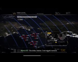 Modern Warfare 2 : du contenu au printemps