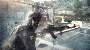 Call of Duty Modern Warfare 3 gratuit ce week-end