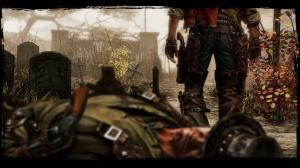 Images de Call of Juarez : Gunslinger