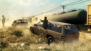 Images de Call of Juarez : The Cartel