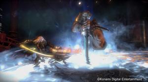 Castlevania : Lords of Shadow 2 - Le premier DLC confirmé