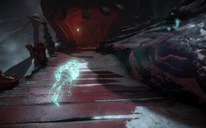 Castlevania : Lords of Shadow 2 - Révélations