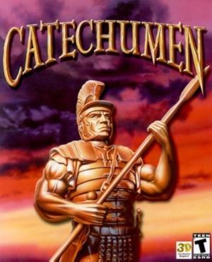 Catechumen sur PC