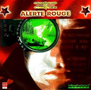 Command & Conquer : Alerte Rouge sur PC