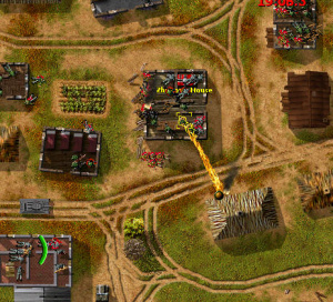 Images : Close Combat : Cross Of Iron