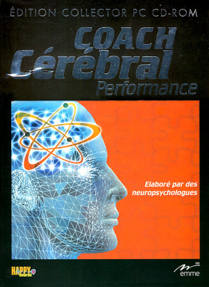 Coach Cérébral Performance : Edition Collector sur PC