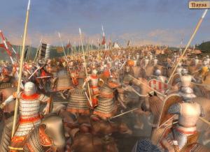 XIII Century : Death Or Glory s'offre un site
