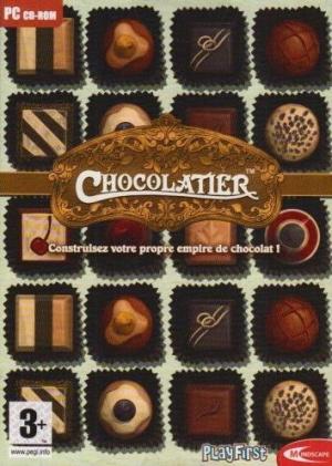 Chocolatier sur PC