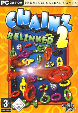 Chainz 2 : Relinked