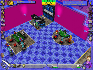 Download Casino Inc The Management