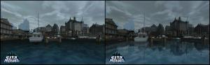 City of Heroes passe en mode Ultra Mode en avril