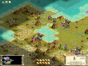 Civilization 3