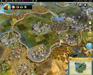 les meilleurs jeux de la gamescom 2010 meilleur jeu de gestion civilization v pc. Black Bedroom Furniture Sets. Home Design Ideas