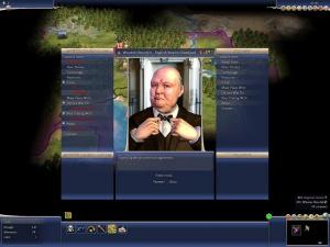 E3 : Sid Meier continue le combat !