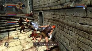 Une date pour Clan of Champions sur PC
