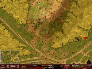 Close Combat 3 : Le Front Russe