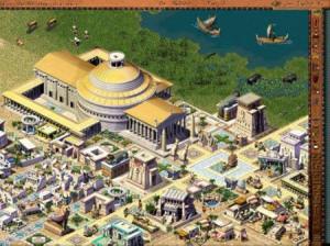 pharaon cléopâtre la reine du nil