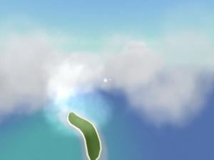 La révélation : Cloud
