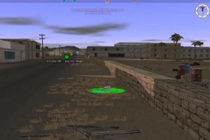 Images : Combat Mission Shock Force
