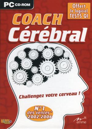 Coach Cérébral : Challengez votre Cerveau ! sur PC