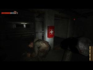 La version PC de Condemned est repoussée