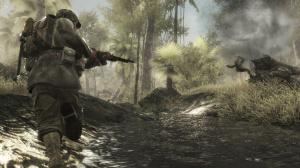 Call of Duty 5 élu meilleur shooter de ce Noël par son producteur
