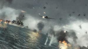 Infinity Ward (CoD 4) fustige Activision