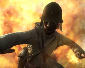 35 millions de Call of Duty dans le monde