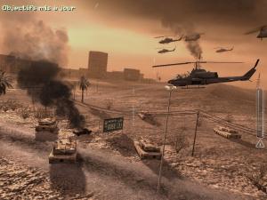 Call of Duty 4 passe la barre des dix millions