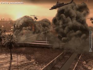 Bientôt de nouvelles cartes multi pour Call of Duty 4