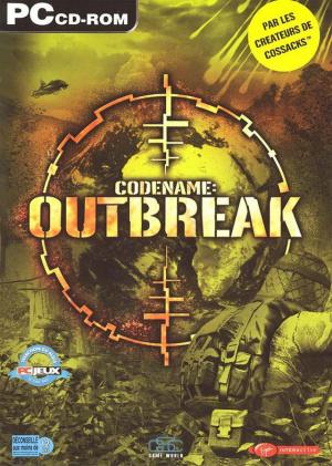Codename : Outbreak