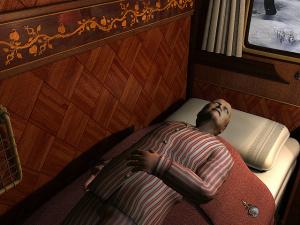Images : Le Crime De L'Orient Express