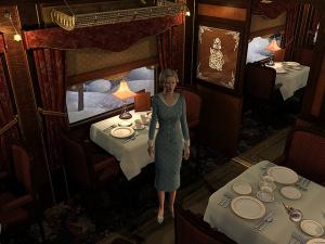 Le Crime De l'Orient Express : plus un remake qu'une adaptation