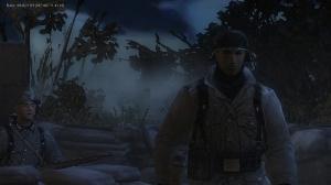 Company Of Heroes : comparatif DirectX9/DirectX10