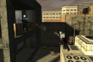 Combat Arms s'offre un nouveau serveur