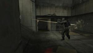Combat Arms devient compatible Youtube