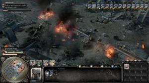 Company of Heroes 2 s'offre à vous sur Steam