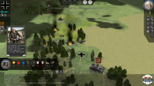 Annonce de Conflict of Heroes : Awakening the Bear!