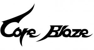 Core Blaze, un nouveau MMORPG asiatique
