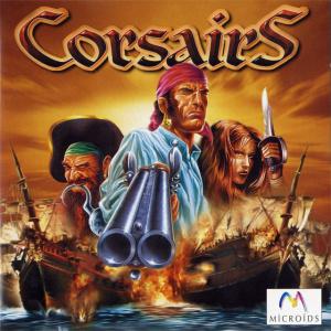 Corsairs sur PC