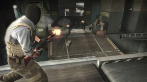 La bêta de Counter-Strike : Global Offensive reportée