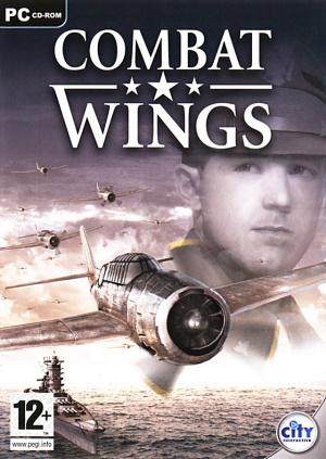 Combat Wings sur PC
