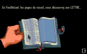 Oldies : Croisière Pour Un Cadavre