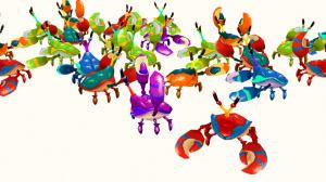 Images de Creatures 4